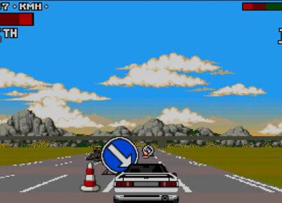 Lotus-III-The-ultimate-challenge-download-gioco-Copertina