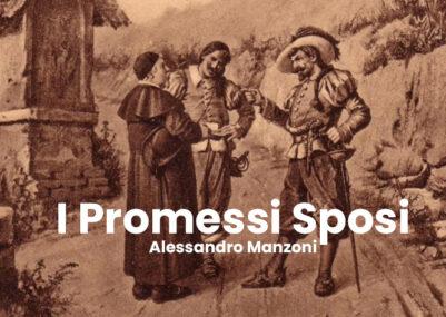 i promessi sposi pdf download