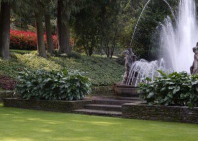 giardini-copertina